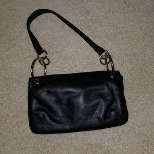 Wilson's leather small purse